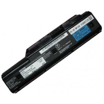 Replacement NEC OP-570-76979, PC-VP-WP104 11.1V 4000mAh Battery