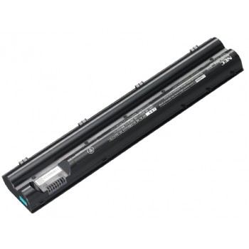 Replacement NEC PC-VP-WP122 OP-570-76996 PC-VP-WP121 Laptop Battery
