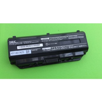 Genuine New NEC PC-11750HS6R PC-VP-WP125 OP-570-77004 Laptop Battery