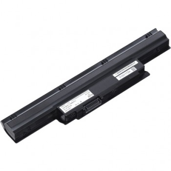 Replacement Nec PC-VP-WP136 PC-VP-WP137 LS550MSR LS350MSR LS150MSR Battery