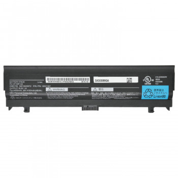 NEC PC-VP-WP143 SB10H45072 00NY487 48Wh laptop battery
