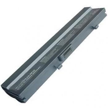 Replacement Sony PCG-SR PCG-VX Series PCGA-BP2S PCGA-BP2SA 11.1V 4400mAh/49wh battery