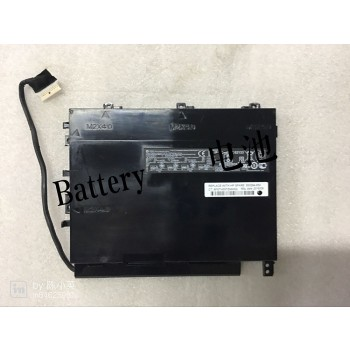 Original Genuine Hp PF06XL HSTNN-DB7M 853294-850 Laptop Battery