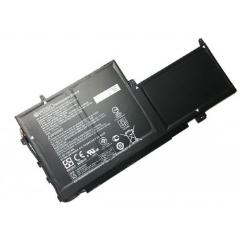Replacement HP TPN-Q168 HSTNN-LB7C 831532-421 PG03XL Laptop Battery