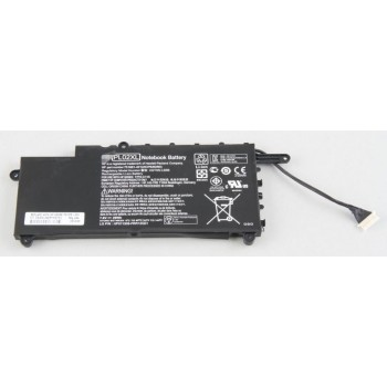 Hp Pavilion 11 X360 PL02XL 751875-001 29Wh Battery