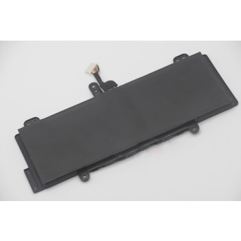 Replacement HP 824561-005, HSTNN-IB7H, PP02XL, TPN-Q166 Notebook Battery