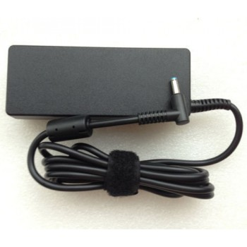 Replacement Hp 19.5V 4.62A 90W 4.5 mm×3.0 mm Charger Adapter