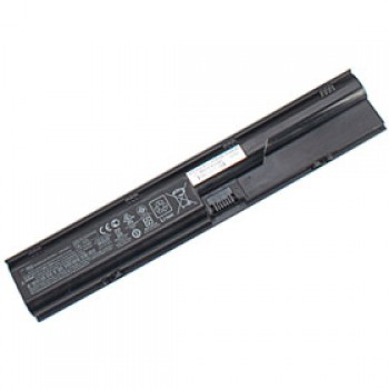 HP ProBook 4330S 4340S HSTNN-IB2R HSTNN-LB2R Laptop Battery