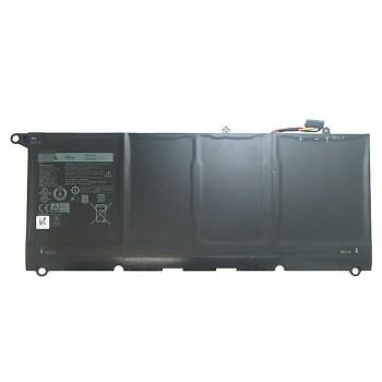 Replacement Dell XPS 13 9360 13-9360-D1605G RNP72 TP1GT 0TP1GT 0RNP72 PW23Y Battery