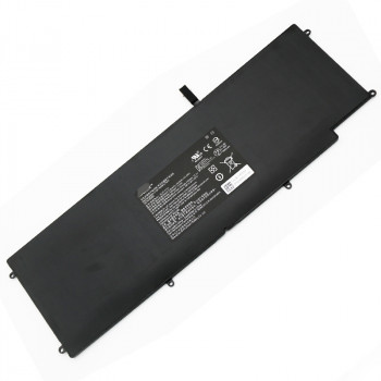 Razer RC30-0196 Razer Stealth 12 5 inch Razer Blade Stealth (i7-7500U) laptop battery