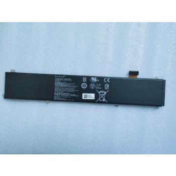 RAZER RC30-0248 Blade 15 2018  Blade 15 inch 80Wh Laptop Battery
