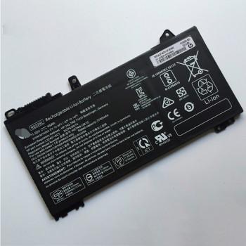 Hp RE03XL HSTNN-UB7R  L32407-AC1 HSTNN-OB1C ProBook 430 G6 Battery