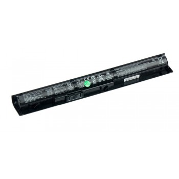 Genuine HP RI04 HSTNN-DB7B ProBook 450 G3 battery