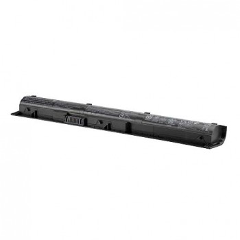 Genuine Hp ProBook 450 G3, HSTNN-Q97C, RI06XL Notebook Battery