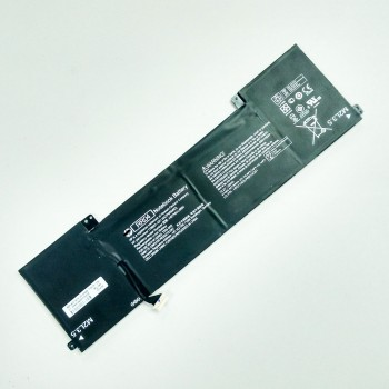Replacement HP Omen 15 15-5014TX TPN-W111 778951-421 RR04 HSTNN-LB6N Battery