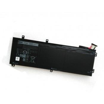 Genuine Dell RRCGW M7R96 62MJV XPS 15 9550 11.4V 56Wh Battery