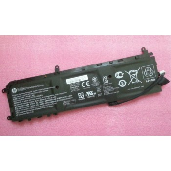 Replacement HP HSTNN-DB5E 4350mAh 722237-2C1 Envy Rove Tablet Battery