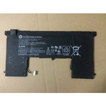 Replacement Hp SA03XL, 693090-1B1 HSTNN-IB4A Replacement Battery
