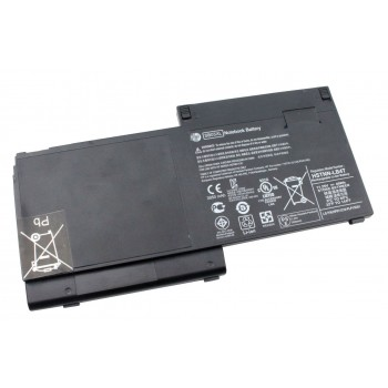 Replacement Hp SB03XL SB03046XL HSTNN-L13C HSTNN-LB4T Battery