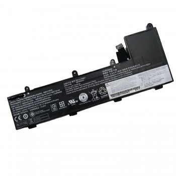 Replacement Lenovo SB10J78992 00HW044 SB10J78991 Battery
