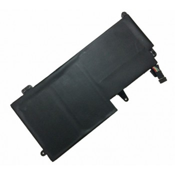 Replacement Lenovo ThinkPad New S2 20GUA004CD, 01AV401, SB10J7899B Battery