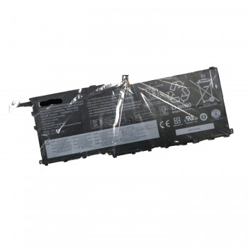 Genuine Lenovo SB10K97566 01AV440 SB10K97567 Laptop Battery