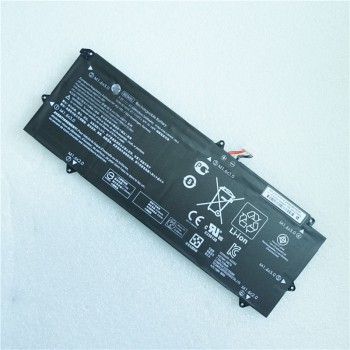 Replacement Hp 860724-2B1, 860724-2C1, HSTNN-DB7Q, SE04XL laptop battery