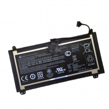 Replacement HP HSTNN-DB6H SF02XL Tablet PC Battery