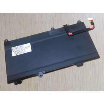 Genuine Hp 849314-850, HSTNN-LB7E, SG03XL 3450mAh Battery