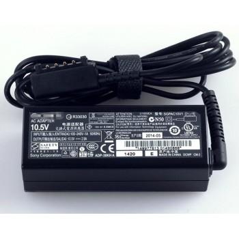 Replacement Sony 10.5V 2.9A 30W SGPAC10V1 SGPAC10V2 AC Adapter Charger For Tablet SGPT111 SGPT112 SGPT113