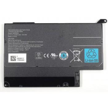 Replacement Sony SGPBP02, SGPT111CN, Tablet S2, Tablet S1, SGPT112CN Notebook Battery