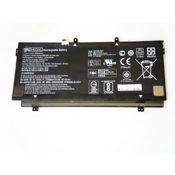 Original HP Spectre x360 13 SH03XL HSTNN-LB7L Laptop Battery