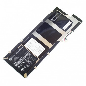 Replacement Hp Envy Spectre 14-3000 665054-151 HSTNN-IB3J SL04XL Battery