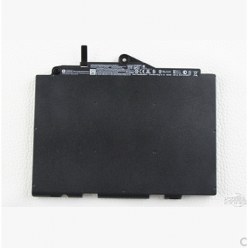 Replacement Hp EliteBook 725 G3 820 G3 SN03XL Laptop Battery