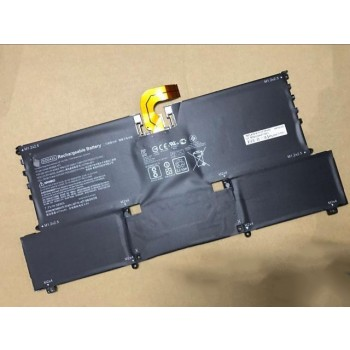 Replacement  HP Spectre 13 13-V016TU 13-V015TU SO04XL TPN-C127 Battery