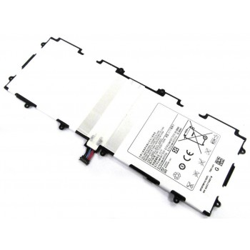 Original SP3676B1A For Samsung Galaxy Note 10.1 N8000 N8010 N8020 Battery