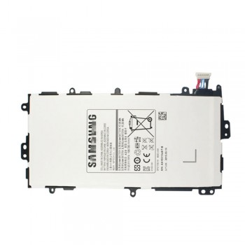Replacement Samsung Galaxy Note 8.0 GT-N5110 N5100 SP3770E1H Battery Tablet