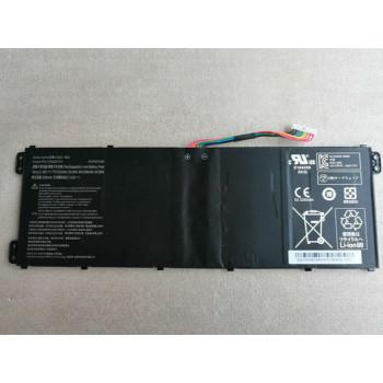 Hasee SQU-1602 X5-CP5D1 X5-CP5E1 916Q2271H laptop battery