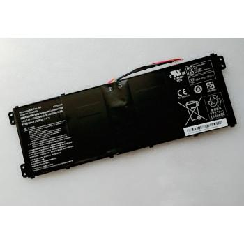 Hasee SQU-1604 916Q2272H 15.28V 3320mAh 50.7Wh laptop battery