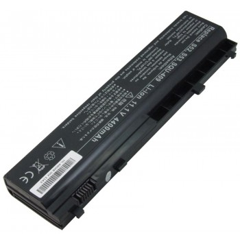 Replacement BenQ Joybook S52 S53 S31 T31 SQU-409 SQU409 Battery