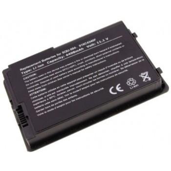 Replacement Lenovo SQU-504 125C 410 E410 410M E28 7000 7087 laptop battery