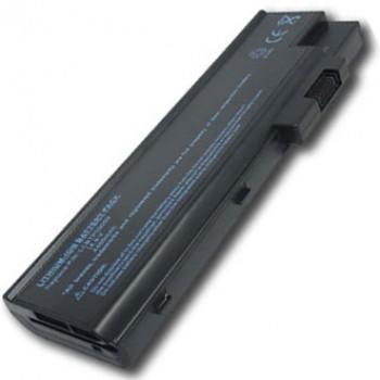 Replacement Acer MS2169 SQU-401 SQU-525 laptop battery