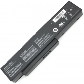 Replacement BenQ JoyBook A52 A53 R43 R43E SQU-701 SQU-712 SQU-714 laptop battery
