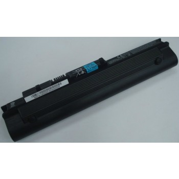 Genuine BENQ BENQ U103 U103B DH1001 SQU-901 6cell laptop battery
