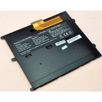 Replacement  Dell Vostro V13 V130 T1G6P 0NTG4J 0PRW6G 30Wh Laptop Battery