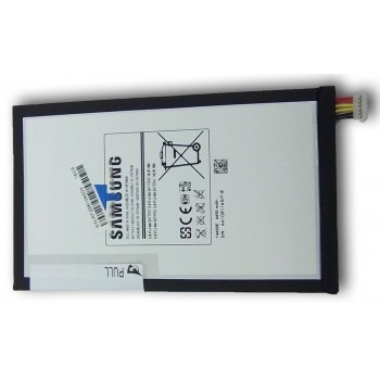 Original T4450E Battery For Samsung GALAXY Tab 3 8.0 T310 T311 T315 4450mAh/16.91Wh
