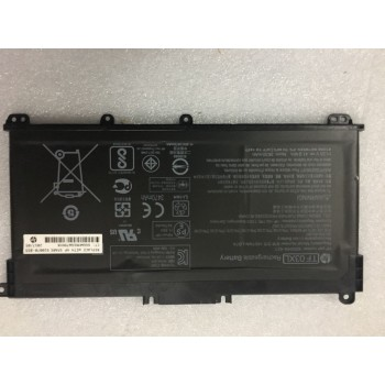 Replacement HP 920046-421, 920070-855, HSTNN-LB7X, TF03XL 41.9Wh Notebook Battery