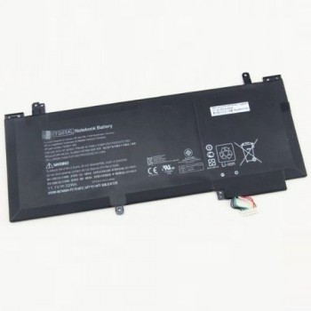 Replacement HP HSTNN-DB5F TG03XL HSTNN-IB5F 723921-1C1 Battery