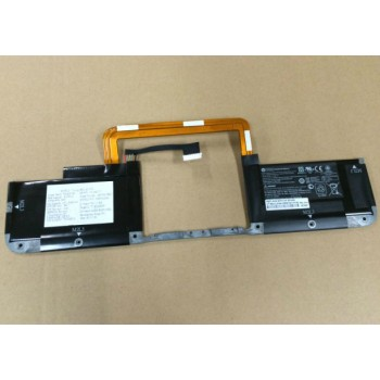 Replacement Hp TP02XL HSTNN-IB5U  741348-171 Battery
