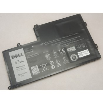 Dell 01V2F 01V2F6 0DFVYN 0PD19 1V2F6 43Wh Battery